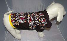 3068_Angeldog_Hundekleidung_HundeBluse_Hund Pulli Kleid_Hundekleid_RL35_M Baby