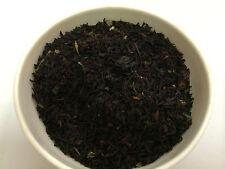 (GP:2,50€/100g)   250g Cranberry Schwarzer Tee Black Tea Schwarztee