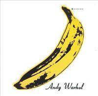 NEW - The Velvet Underground & Nico by The Velvet Underground