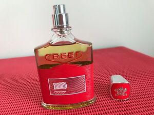 VIKING by Creed EDP - 5 ml decant - 100% Authentic