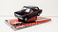 Slot SCX Scalextric A10211S300 Taxi Madrid Seat 1430