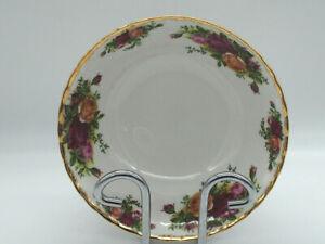 "Royal Albert ""Old County Roses"" c. 1973-1993 Soup Bowl"