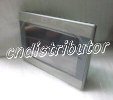 New In Box Weintek HMI MT6071iP, 1-Year Warranty !