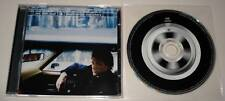 JON BON JOVI : DESTINATION ANYWHERE  CD Album 1997  Ex. / Mint