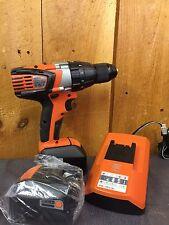 Fein Hammer Drill ASB 14 C Tool