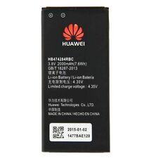 Bateria Huawei Y5 Y550 Y625 Y635 Y538 G615 G620 HB474284RBC 2000mAh Original Usa