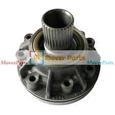 Transmission Charger Pump For John Deere Backhoe Loader 310J 325J 325SL 410K 435