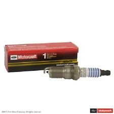 Set of 8: Genuine Ford Motorcraft Platinum Spark Plugs SP-479 AGSF22WM Free Ship