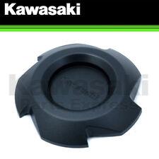 NEW 2014 - 2016 GENUINE KAWASAKI Z1000 ABS ACG COVER 14092-1117