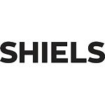 shielsjewellersaus