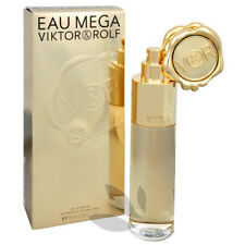 Eau Mega by Viktor & Rolf Eau De Parfum Spray 2.5 oz For Women 100% Authentic