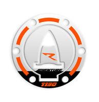 PROTEZIONE TAPPO BENZINA KTM 1190 ADVENTURE R 2015 – 2016 GP-437