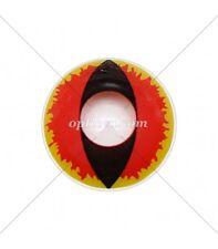 Lentille de couleur CHATFEU