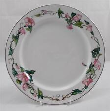 Villeroy & and Boch PALERMO dinner plate 26.5cm