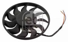 Fan, radiator FEBI BILSTEIN 31012