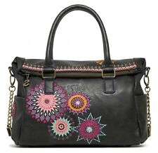 Desigual Sac À Main Amelie Loverty Hand Bag Fresa