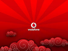 VODAFONE NETWORK - 0777 VIP GOLD MOBILE NUMBERS SIMCARD SIM LIST EASY 2 REMEMBER