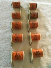 LOT OF 10  WILLIAMS  COILS  NEW   see discription