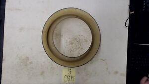 Used Caterpillar OEM 6H8021 Air Filter Bowl