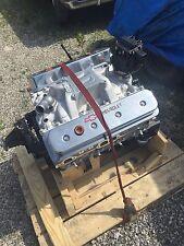 Chevrolet Performance SP350 Base Crate Engine 19333157 5.7L V8 385HP Hot Rod