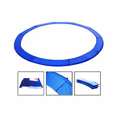 Trampoline Spring Cover 396-400 cm Edge Cover EDGE PROTECTION COVER