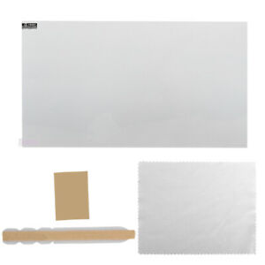 14-inch HD Screen Protector Anti-Blue Anti-Glare Protective Film for Laptop PC