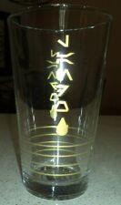Star Wars Lando Accents Se7en 20 Collection Pint Glass #1