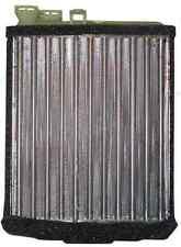 Volvo xc90 xc70 v70 s80 Heater Core hvac heat oem Behr