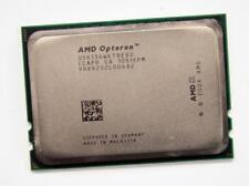 AMD Opteron (OS6136WKT8EGO) Eight-core 2.4GHz/12M Socket G34 Processor CPU