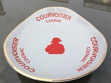 Courvoisier Cognac Ashtray by Wade