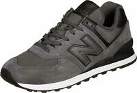 New Balance ML574 Scarpa - ML574ECE GREY-B SCARPA
