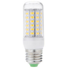 E27 15W 5730 SMD 69 LED Corn Light Energy Saving Lamp 200 - 240V 360 Degree E4I9