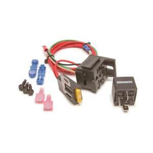 Painless Wiring Headlight Relay 30802;