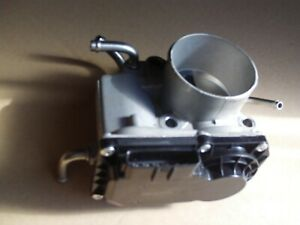 New Throttle Body Assy For Scion TC Toyota Camry Solara Rav4 2.4L 220300H030