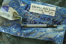 S12) Vespa V50 Kupplungshebel NEU NOS 286304 leva Frizione PK XL 2 XL Hebel