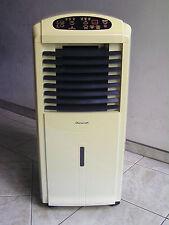 Mobiles Klimagerät von Duracraft AMD-50E