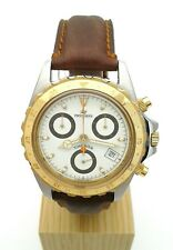 Watch PRYNGEPS CR710 Chrono Discount 30%
