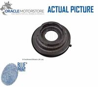 NEW BLUE PRINT TOP STRUT MOUTING SHOCKER MOUNT GENUINE OE QUALITY ADM58086