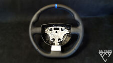 Steering Wheel Ford Fiesta mk 6 VI ST Sport Flat Bottom