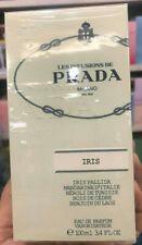 Treehousecollections: Prada Infusion d'Iris (2015) EDP Perfume for Women 100ml