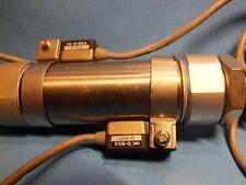 SMC   CDM2G32-22S-B53L