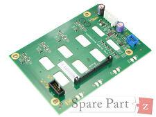 FSC Primergy TX150 S6 HDD SAS Disco rigido HDD Hard Disk Backplane A3C40097233