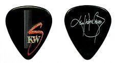 Kenny Wayne Shepherd Signature 2014 Tour Guitar Pick