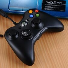 Portable Wireless Bluetooth Gamepad Remote Controller Shell For XBOX 360 HR