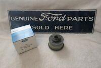 NEW OEM Ford F0TZ-6894-A Engine Oil Filter Bolt 1990-2010 4.0L-V6