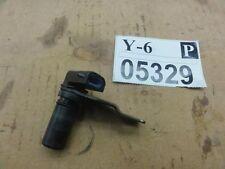 99 FORD F250 AUTOMATIC TRANSMISSION 5.4l TSS velocity speed output sensor oem
