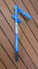 ArchiDeck Straight and True Blue Deck Board Straightening Tool
