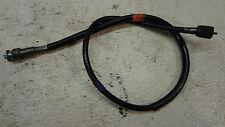 1975 Honda CB750 F CB 750 four H670' tachometer tach cable