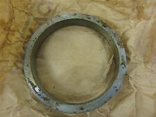 72253681 SPACER AGCO TRACTOR 5670 5680 6065 6085 6670 6680 6690