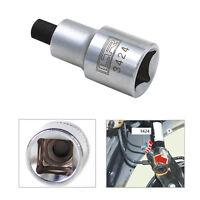 high quality Suspension Strut Spreader Socket Special Splitter Tool